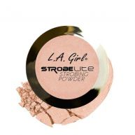 LA Girl Strobe Lite Powder 90 Watt
