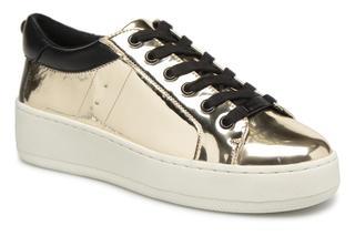 Sneakers Bertie-M sneaker by