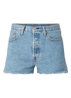 Korte Broek Dames Jeans.Shorts Online Kopen Fashionchick Nl Groot Aanbod
