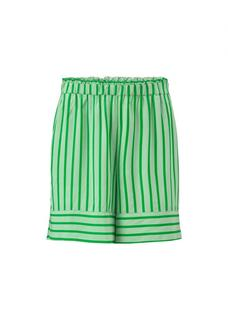 Otis Print Shorts