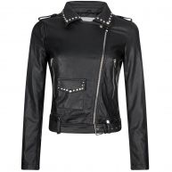 STUD ME UP JACKET