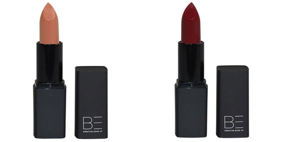 lipstick be creative