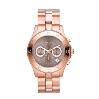 horloge MBM3308