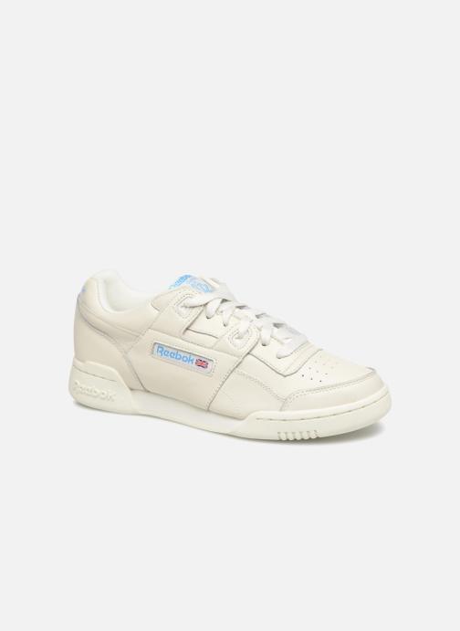 a5fb34b4297 Witte sneakers online kopen   Fashionchick.nl