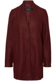 coat VMKATRINE
