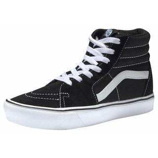 sneakers SK8-Hi Lite