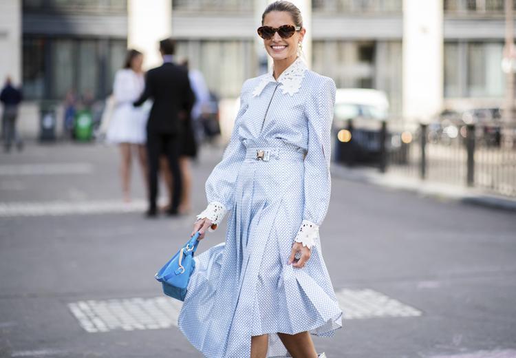 Deze bruiloft outfit past bij jouw stijl | Fashionchick