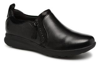 Sneakers Un Adorn Zip by