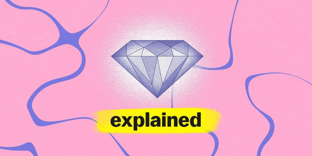 diamonds explained netflix kijktip