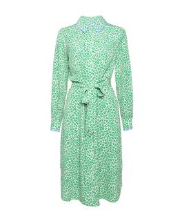 984ac067b1ab38 Designer jurken online kopen