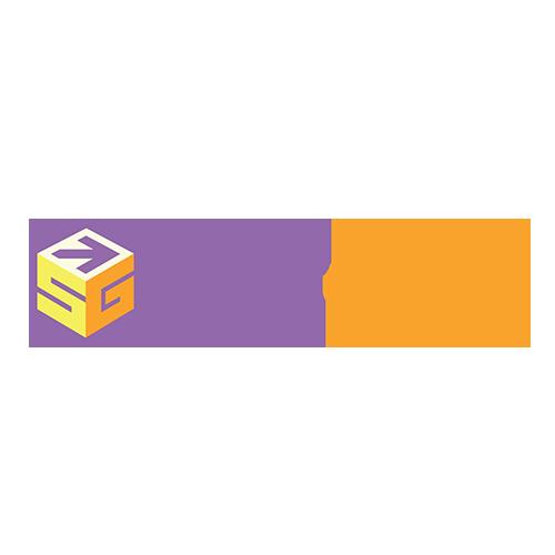 Startgamesy