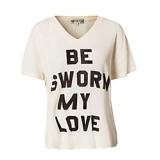 Sworn my love T-shirt