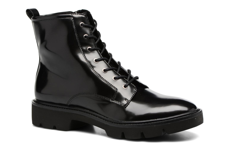 Stort Salg Billig Pris Støvler Og Ankel D Quinlynn Ved En D745ya Lav Pris Billig Online Der Kan I Rekkefølge OjQ5IvQ2x