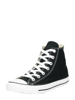 Chuck Taylor All Star - Zwart