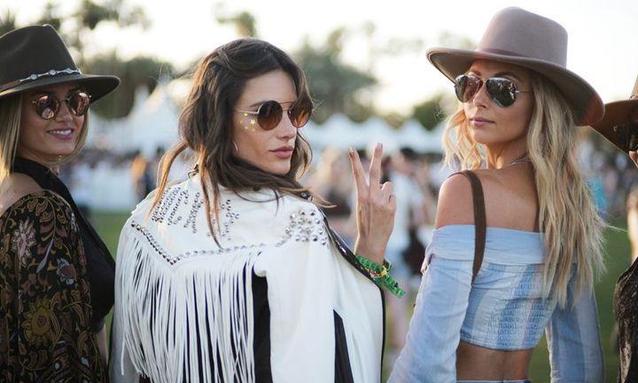 5 x waarom jij het A Lot Of Fashion event niet mag missen
