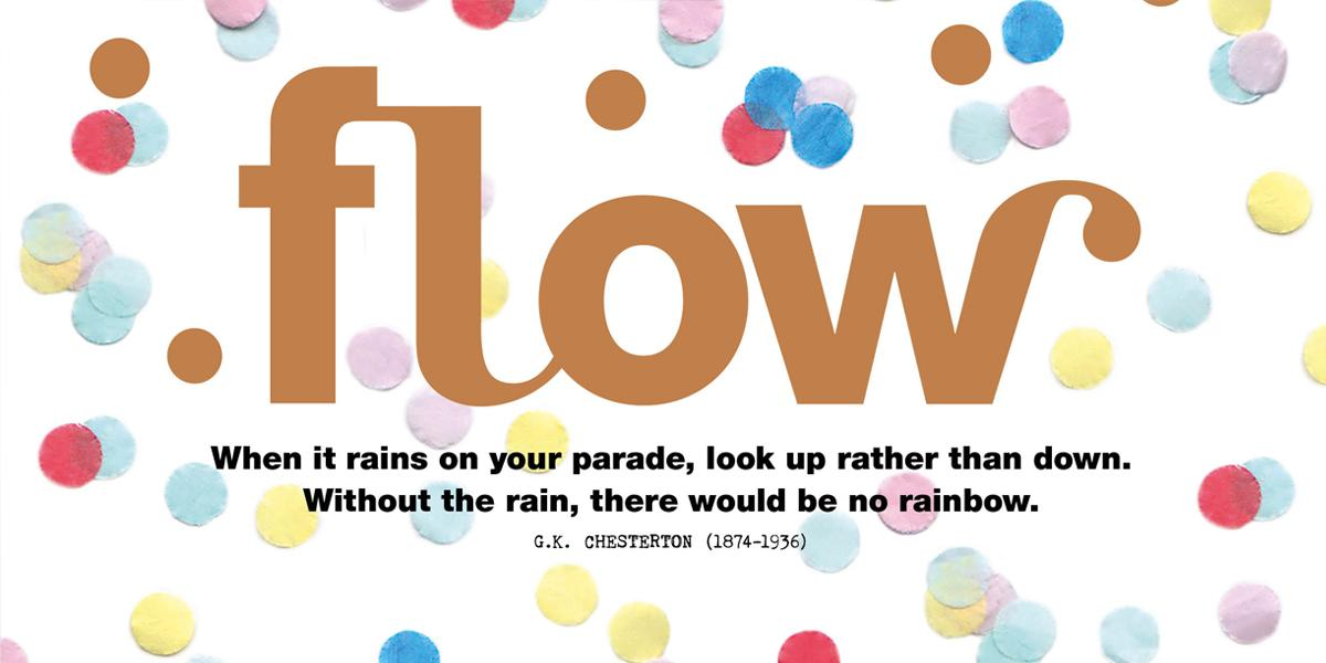 flow issue 31