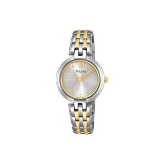 dames horloge PH8119X1