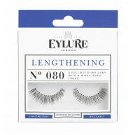 Eylure Valse Wimpers Lengthening 080