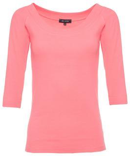 Beone Ribtricot Shirt