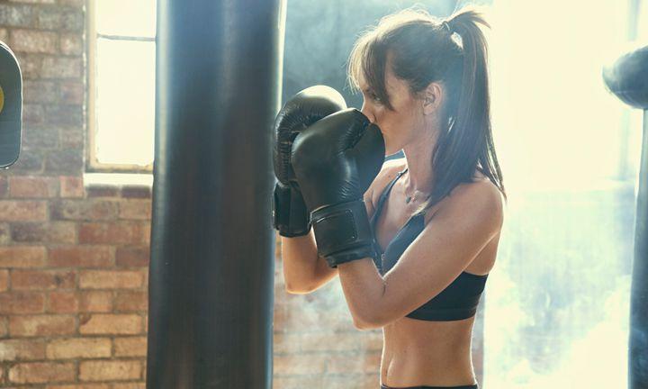 Deze vijf sporttrends zijn hot en nieuw!