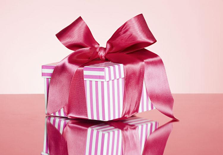 3 leuke Valentijnscadeaus om te geven én te krijgen