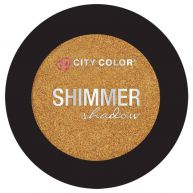 City Color Shimmer Shadow Pharaoh