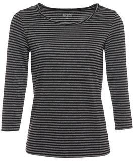 Beone Essentials Shirt Streep