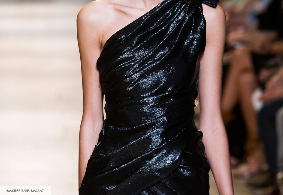 Trend SS15 Isabel Marant Fashionchick
