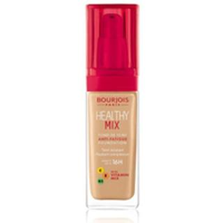 Healthy Mix Foundation - 54 Beige