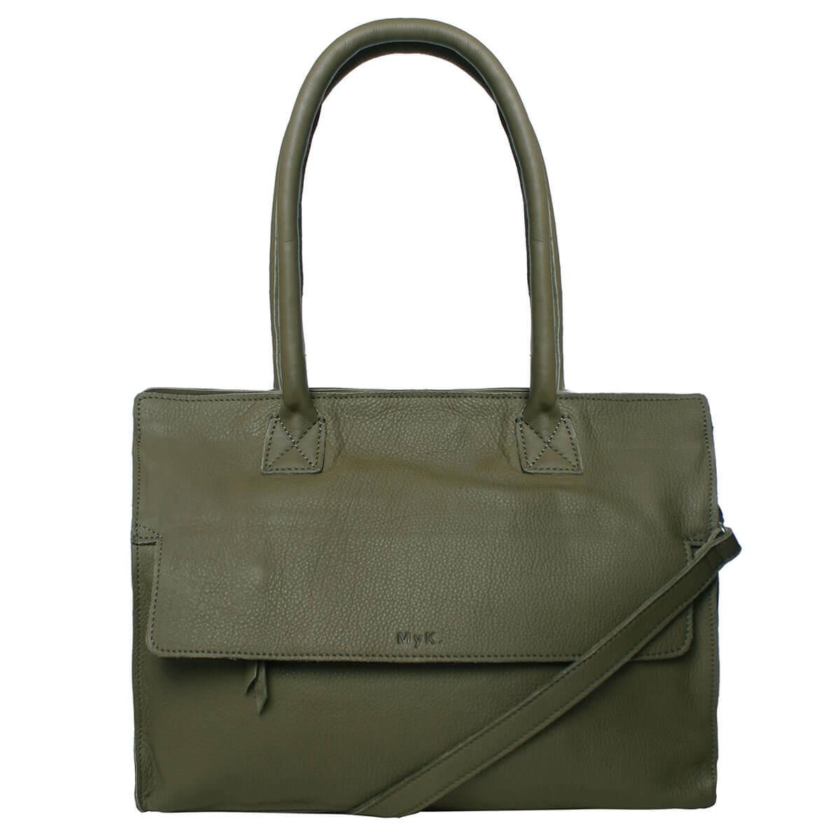 Met Credit Card Te Koop Myk Bags Bag Mustsee Olive Onder 70 Dollar Gratis Verzending Perfect 8QD3cB