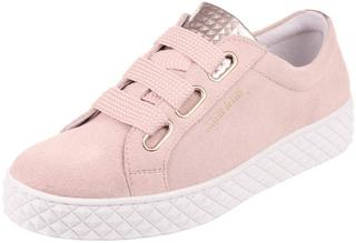 Sneaker Acton Roze