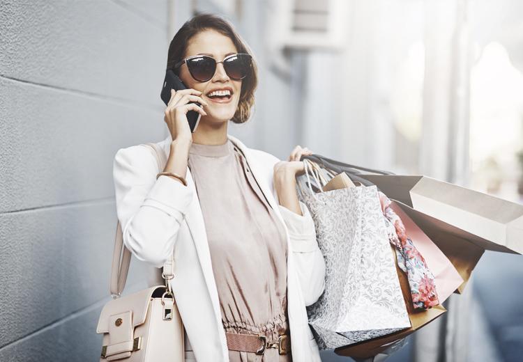 Groot sale onderzoek: zó ver gaan vrouwen voor korting