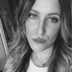 Samantha Niesen