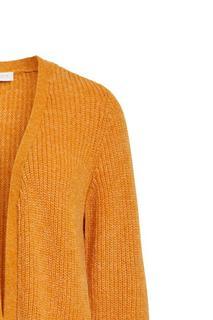 Shirt / Top Oranje 14052903