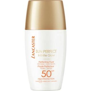 Sun Perfect Sun Perfect Perfecting Fluid Spf50