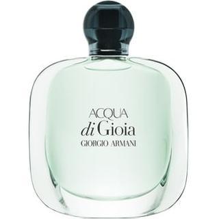 Acqua Di Gioia - Acqua Di Gioia Eau de Parfum - 50 ML
