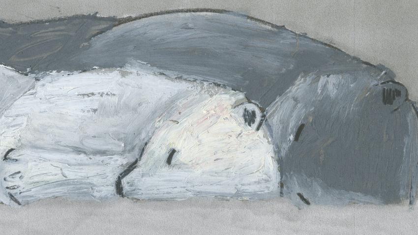 Hartverwarmende kijktip: 'Bear with me' - Flow Magazine NL