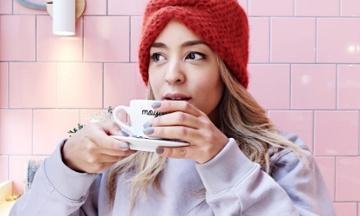 Dit zijn de nieuwe bloggers van Fashionchick: Elke dag een look!