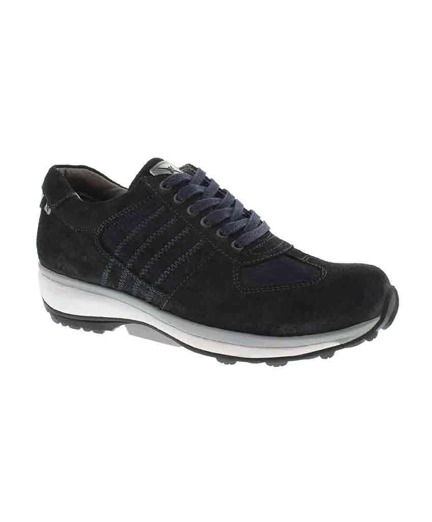 Chaussures De Sport Bleu 30001 Sites À Bas Prix nbyPg7