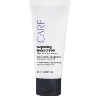 Skin Care  Skin Care Herstellende Handcreme