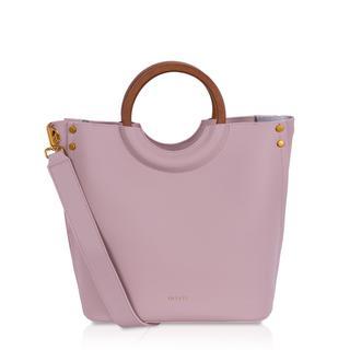 c0d6d673a01 Inyati tassen online kopen | Fashionchick.nl