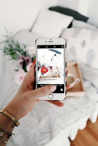 Je kunt eindelijk je oude Instagram foto's verbergen zónder ze te verwijderen