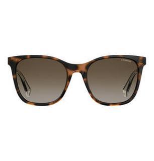 Dames zonnebril - PLD 4059/S