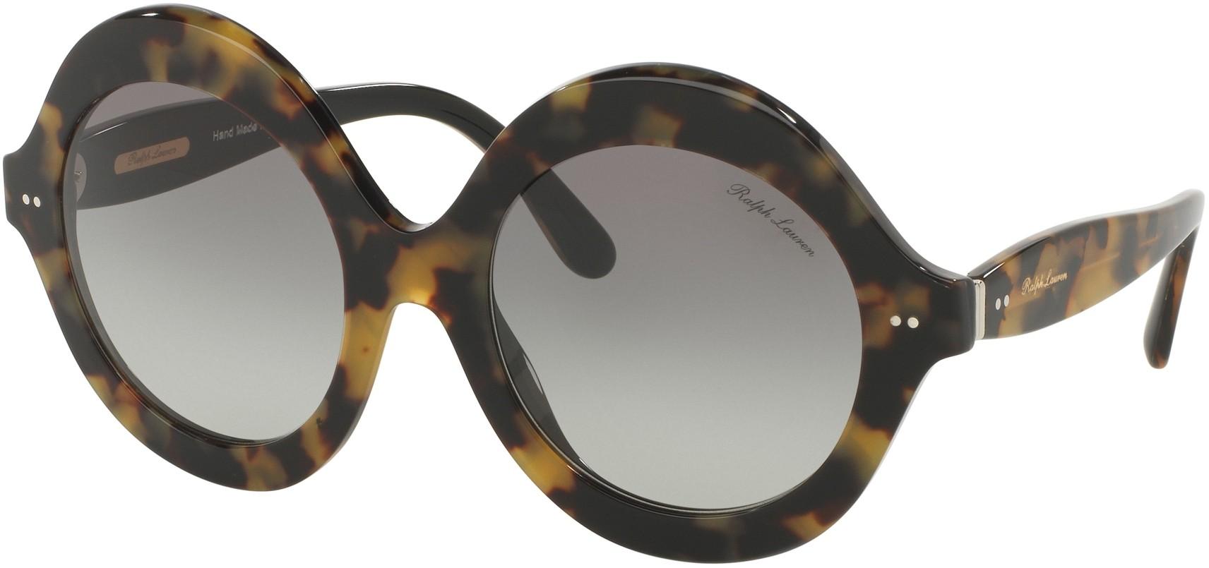 dbfa34bbc8ec34 Ralph Lauren zonnebrillen online kopen