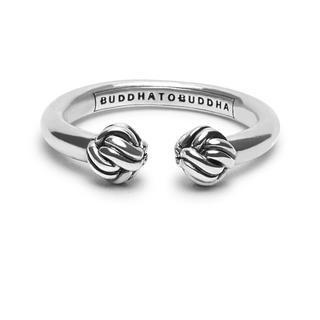 013-19 - Refined Katja - Ring