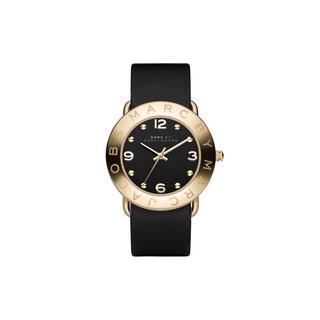horloge MBM1154
