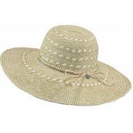 Barts Dill Hat