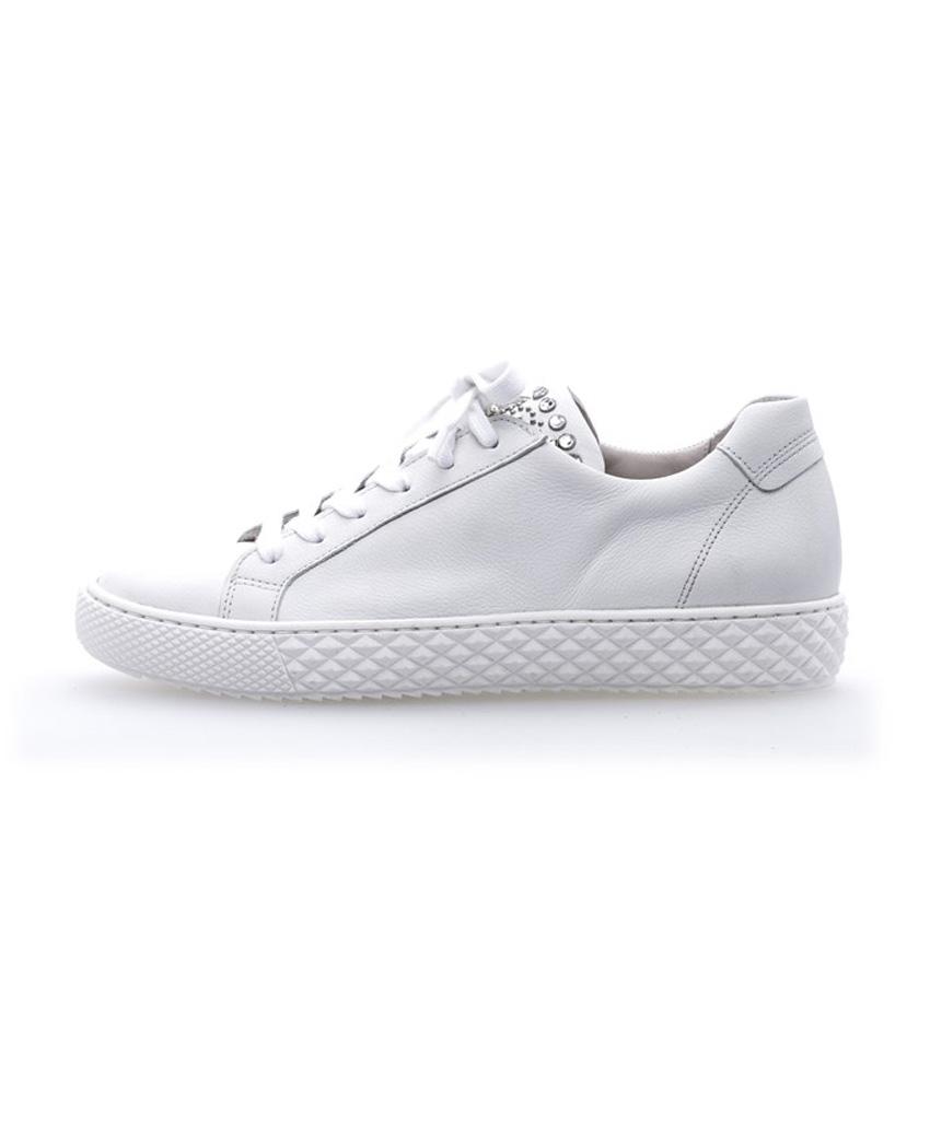 Gratis Verzending Best Groothandel Te Koop Sneakers Wit 86.434 Authentieke Online Te Koop 0AoetA