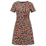 Dorothy Perkins Korte jurk multi bright