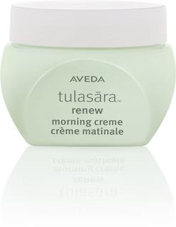 Tulas?ra™ Renew Morning Creme
